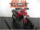 Check out this 2008 Ducati Hypermotard 1100 HYM1100 listing in Round Rock, TX 78664 on Cycletrader.com. This Motorcycle listing was last updated on 06-Feb-2013. It is a Sportbike Motorcycle and is for sale at $7699.