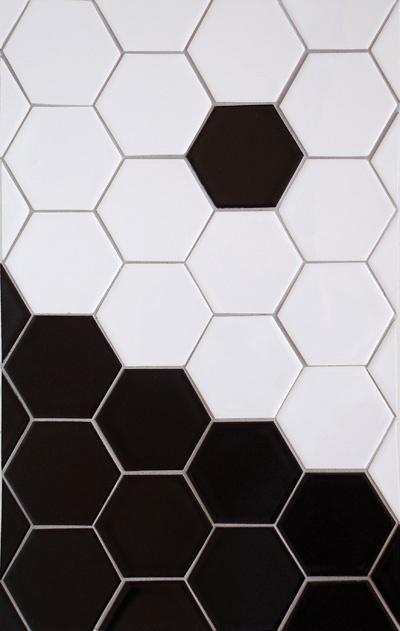 Charming 12 Ceiling Tile Thin 1200 X 1200 Floor Tiles Round 12X12 Interlocking Ceiling Tiles 1950S Floor Tiles Young 20X20 Ceramic Tile Black4 X 4 Ceiling Tiles 37 Best Bedford™ Ceramic Tile Collection Images On Pinterest ..