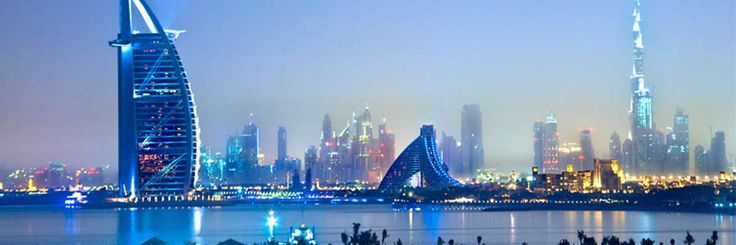 If you are seeking for Dubai Holiday Deals from India, Please contact us or call us at +91-8979987960 for Amazing Dubai Tour Packages at affordable price.