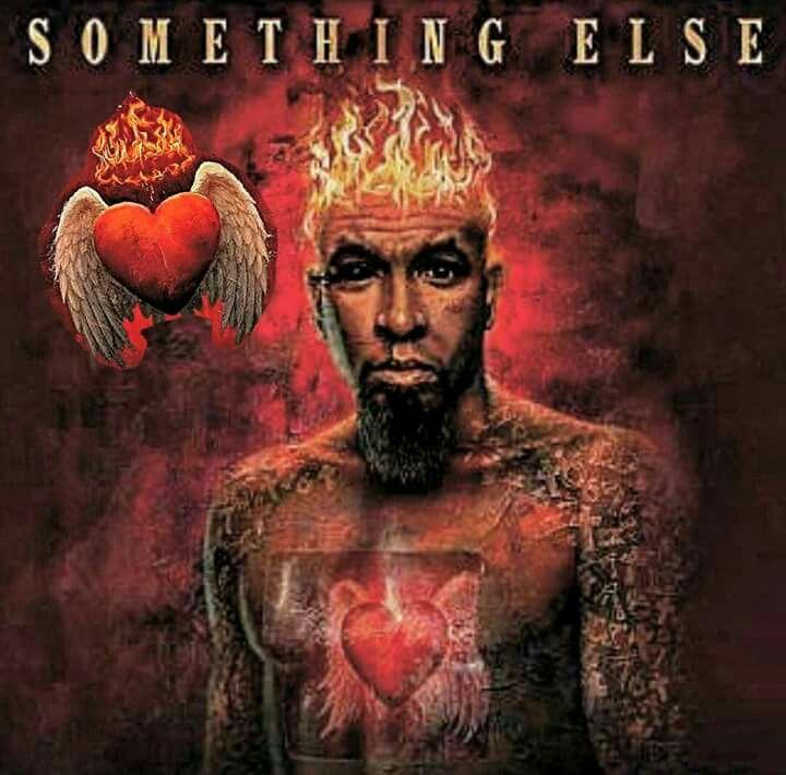 Tech N9ne - Something Else Full Album Download - video dailymotion