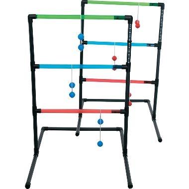 LED Ladder Toss Outdoor Game at Cabela's
