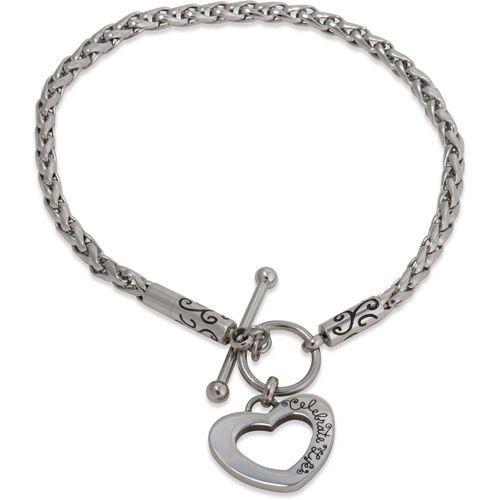 Hallmark Charm Bracelet: 38 Best Hallmark Bracelets & Charms Images On Pinterest