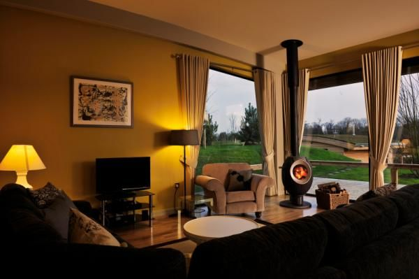Photos of Brompton Lakes Lodges, Easby, Yorkshire Dales