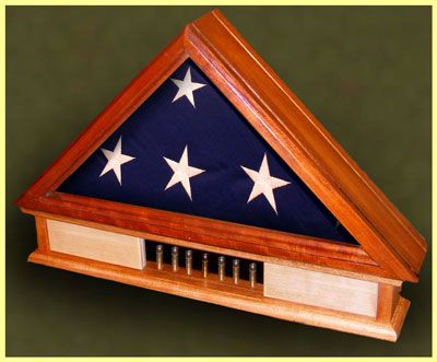 house flag holder