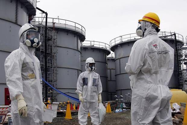 Die Aufräumarbeiten in Fukushima verzögern sich, 160.000 Menschen mussten ihre Häuser verlassen. Trotzdem will Japan in Zukunft wieder verstärkt auf Kernenergie setzen.