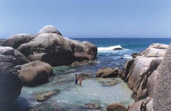Praia Mole (Florianópolis) - O que saber antes de ir - TripAdvisor