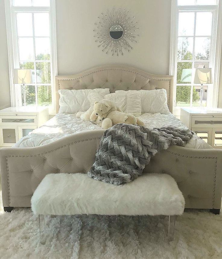 Bedroom Bench Name Bedroom Ideas Cozy Bedroom Ideas Glam Black Leather Bed Bedroom Ideas: Best 25+ Bedroom Benches Ideas On Pinterest