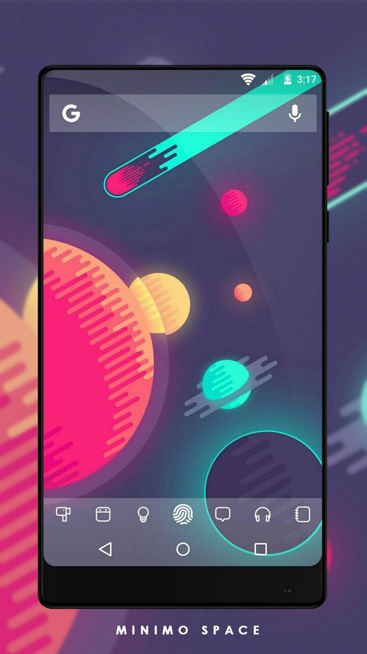 10 best android homescreen images on pinterest | android, app