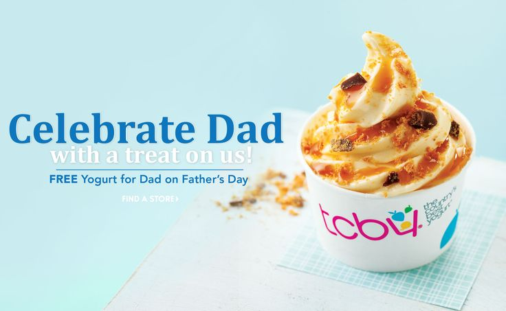 amazon father's day promo codes