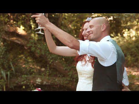 Natalia & Esteban #boda #wedding #video