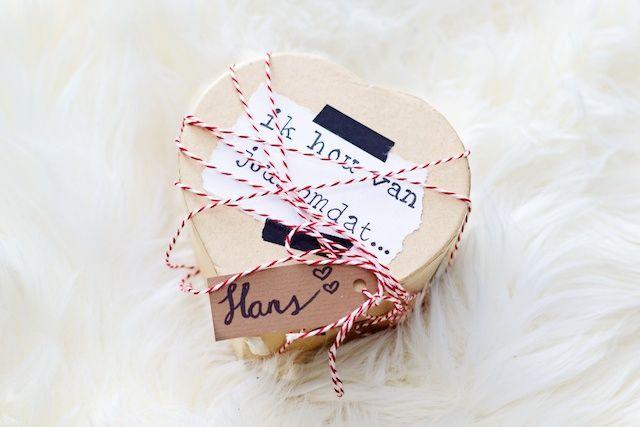 valentijn cadeau, wat te doen met valentijn, wat doen met valentijn, valentijnkado, voor haar, voor hem,