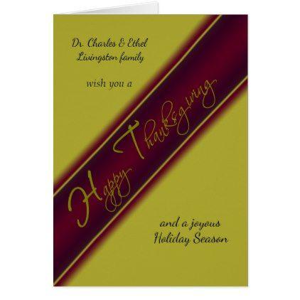 #Special Happy Thanksgiving Card - #ThanksgivingDay Thanksgiving Day #Thanksgiving #happy #family #dinners #turkey #chicken