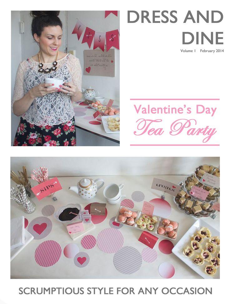 valentine's day dining dubai