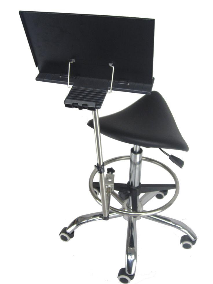 9 best saddle stools images on pinterest wade saddles benches and step stools. Black Bedroom Furniture Sets. Home Design Ideas