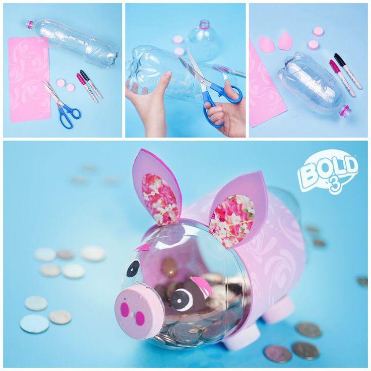 piglet#so cute♥♥