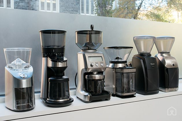 17 Best Ideas About Best Coffee Grinder On Pinterest