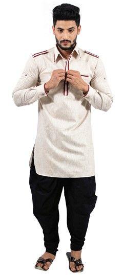 http://www.indianweddingsaree.com/men-wear/pathani-kurta