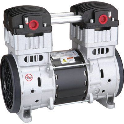 California Air Tools SP-9421 2.0HP Ultra Quiet and Oil-Free Air Compressor Motor  http://www.handtoolskit.com/california-air-tools-sp-9421-2-0hp-ultra-quiet-and-oil-free-air-compressor-motor/
