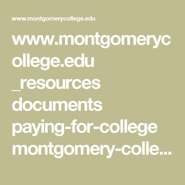 www.montgomerycollege.edu _resources documents paying-for-college montgomery-college-tuition-fee-schedule-2017-2018.pdf