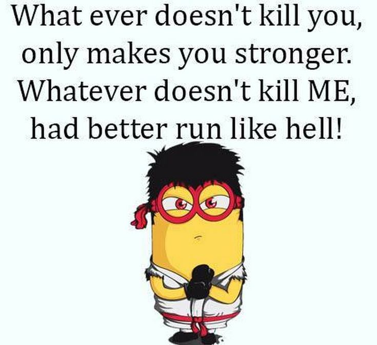 Sunday Minions Photos with quotes (09:37:49 PM, Sunday 06, March 2016 PST) – 10 pics
