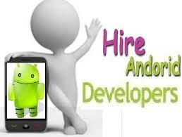 Milecore has team of experienced android app programmer. Hire dedicated android application developer on hourly or monthly basis as per your necessity.affordable outsourcing development Services provides in India...