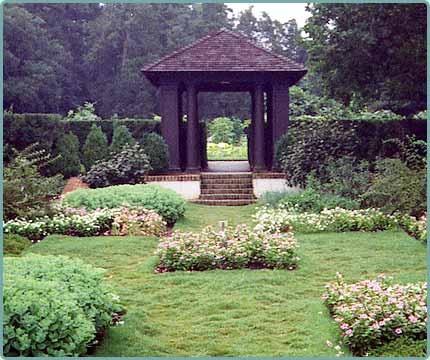 Reynolda Gardens, Winston Salem, NC Reynoldagardens.org   Love This
