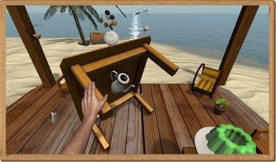 Tea Party Simulator 2015 Simulation Game
