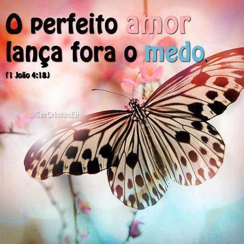 """O AVISO DE DEUS 1: """"Mulher preciosa e virtuosa será""""  Oséias 4:1 OUVI a palavra do Senhor, vós filhos de Israel, porque o Senhor tem uma contenda com os habitantes da terra; porque na terra não há verdade, nem benignidade, nem conhecimento de Deus."""