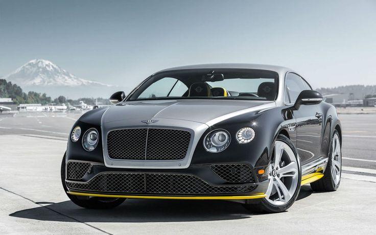 Bentley Gt | bentley gt, bentley gt continental, bentley gt convertible, bentley gt coupe, bentley gt for sale, bentley gt price, bentley gt speed, bentley gt3r, bentley gt3r price, bentley gtc