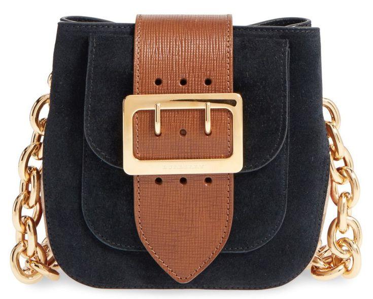 Burberry Handbag New