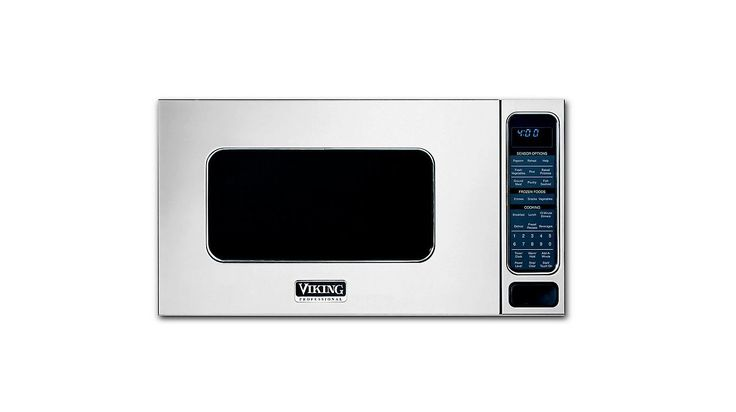 Countertop Microwave 22 Inches Wide : ... Microwave oven price, Countertop microwaves and Microwave oven sale