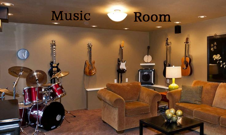 All sorts of musical instruments and equipment at bargain prices for your #MusicRoom http://ozmusicreviews.com/music-promotions-and-discounts