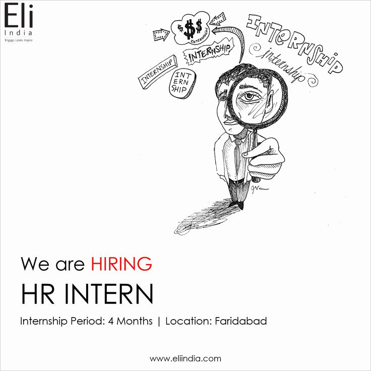 Best Jobs At Eli Images On   Delhi Ncr Jobs In And
