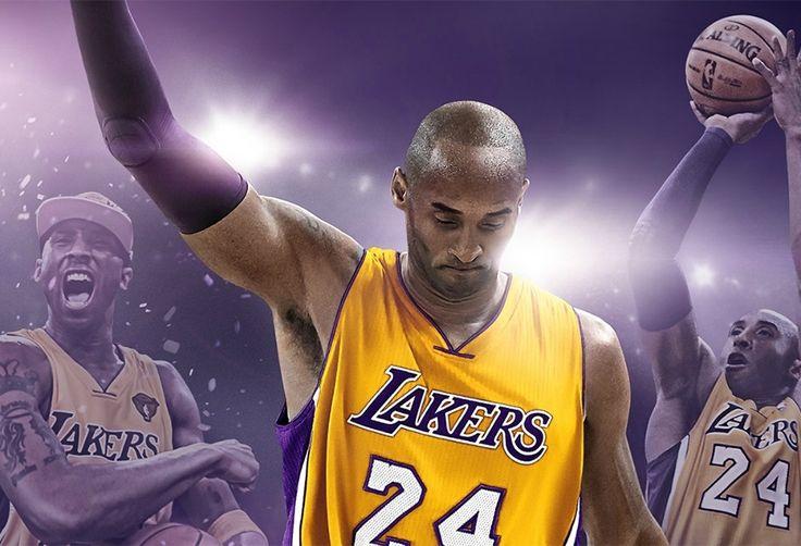 NBA 2K17 - ewolucja zamiast rewolucji