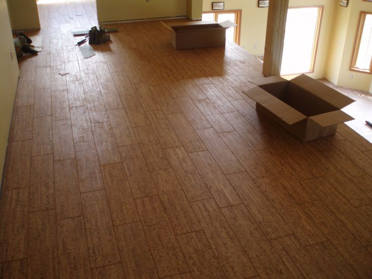 Cork flooring and dogs reviews gurus floor for Cork flooring reviews