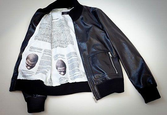jay-z bing decode jacket - Pesquisa Google