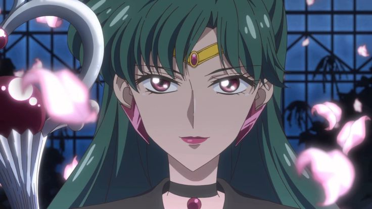 My favourite sailors' characters RANKING - Sailor Moon ('90s), but mostly Sailor Moon Crystal (recent anime version based on manga). Click on image to watch. #manga #anime #sailormoon  #sailormooncrystal #crystal #silvercrystal #セーラームーン