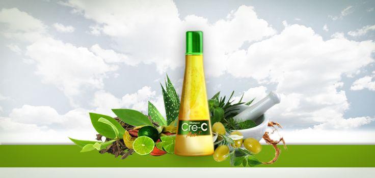 shampoo crece max ingredientes  http://www.crecmax.com/blog/shampoocrece-max-ingredientes/