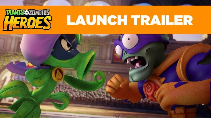 #VR #VRGames #Drone #Gaming Plants vs. Zombies Heroes Launch Trailer Android (Software), Clash, Clash Royale, Free EA Games, free games, Free iPad games, Free iPhone games, Free PopCap Games, Google Play (API Provider), Hearthstone, iOS, ipad, iPad games, iPhone, Plants vs. Zombies, Plants vs. Zombies free, Plants vs. Zombies Heroes, PopCap, PopCap Games, PvZ, PvZ Heroes, PvZHeroes, super heroes, The Lawn of a New Battle, time travel, vr videos, zombie games, Zomboss #Andro