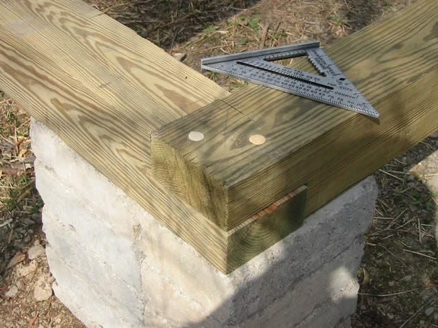 timber framing joints google keress carpentry structure pinterest search