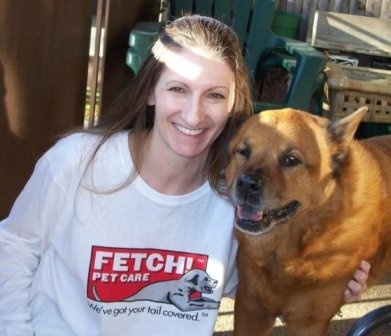 Another Member beginning her 4th year with us!! Ramona Powles of Fetch! Pet Care of North Central Suffolk County!! Check out Ramona's website here if you are looking for a Pet Sitter in North Central Suffolk County!! http://nc-suffolk-county.fetchpetcare.com/  Fetch! Pet Care of North Central Suffolk County Dog Walking, Pet Sitting & Boarding - Home