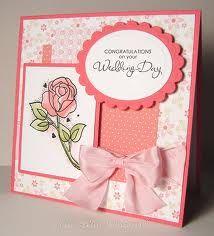 Wedding Card Messages Quotes: 11 samples Messages