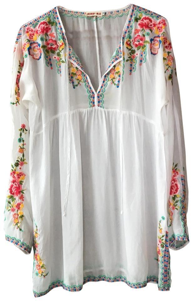 2feb5153ec8d Image result for bohemian blouses xl Bohemian Blouses