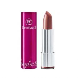 Rtěnky Dermacol Longlasting Lipstick