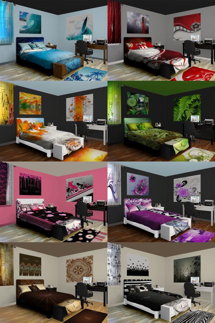 Apartment Designer Tool Endearing Design Decoration