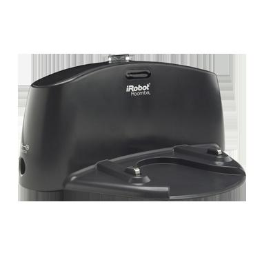 iRobot Roomba 500 ve 600 serileri için EvÜssü  www.hepsirobot.com sitemizden satın alabilirsiniz.