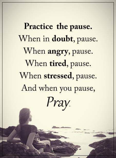 #Life #Pray