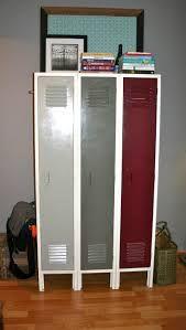 repurposed lockers - Google Search