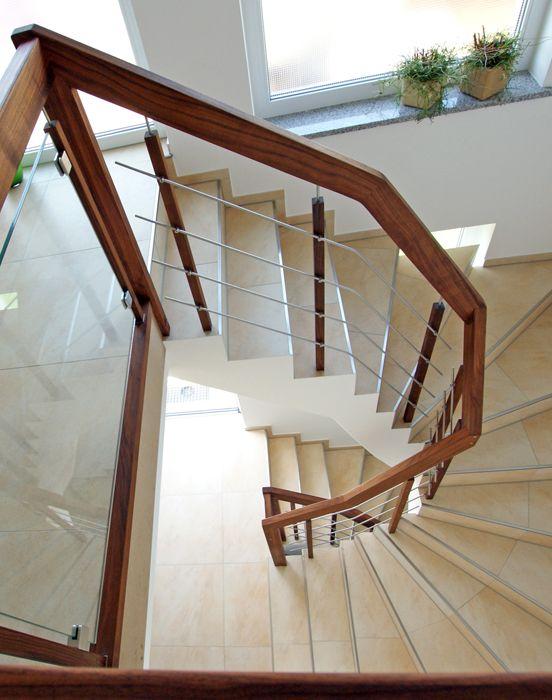 treppe berechnen online gewendelte treppe berechnen. Black Bedroom Furniture Sets. Home Design Ideas