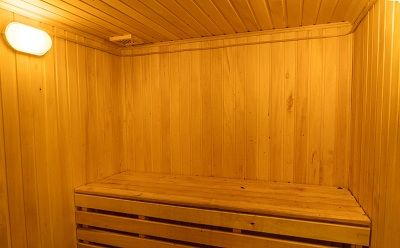 If you are looking for a far #infrared #sauna for sale, there are certain features you need to consider so that you are happy with your final decision.